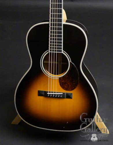 2004 Santa Cruz H/13 Sunburst, Excellent, Original Hard