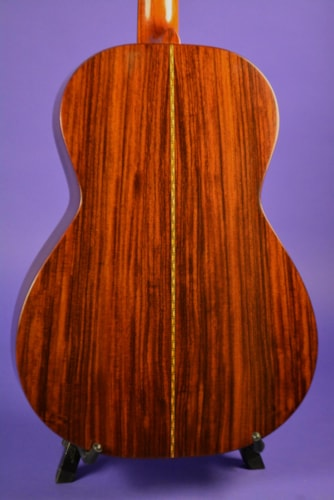 2004 Schoenberg Model standard Natural, Excellent, Hard, Call For Price!