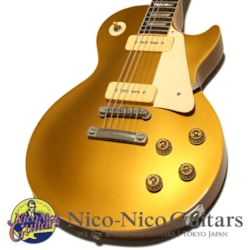 2005 Gibson Custom Shop Historic Collection 1956 Les Paul Reissue