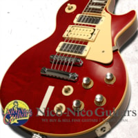 "2005 Gibson Custom Shop Pete Townshend Les Paul Deluxe ""#1"""