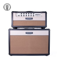 2005 Mesa Boogie Lone Star Special