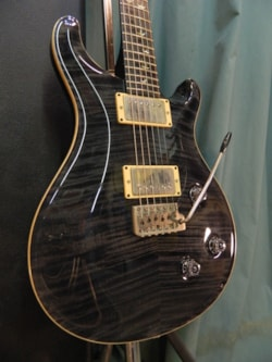 2005 PRS Custom 22 20th Anniversary