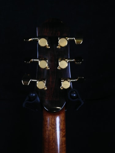2005 Rodrigo Moreira  #1 All Brazilian Brazilian, Excellent, Original Hard, $7,995.00