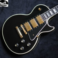 2006 Gibson Les Paul Custom '68 RI 3 Pickup
