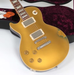 2006 Gibson Les Paul Custom Shop