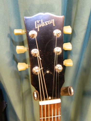 2006 Gibson SG Special Worn Cherry, Very Good, Hard