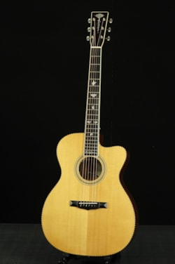 2006 Martin 000C-28 Andy Summers