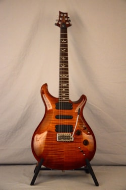 2006 Paul Reed Smith PRS 513