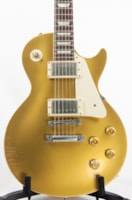 2007 Gibson Les Paul R7 Tom Murphy Finish