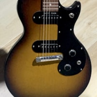 2007 Gibson Melody Maker '59 Reissue