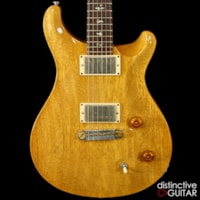 2007 Paul Reed Smith PRS McCarty