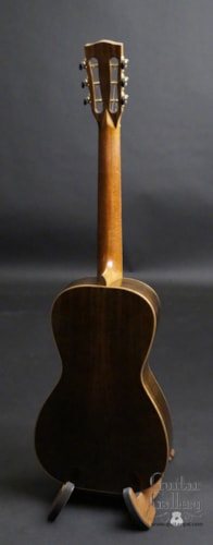 2007 Robert Anderson Parlour on SALE Brazilian rosewood, Excellent, Original Hard, $5,760.00