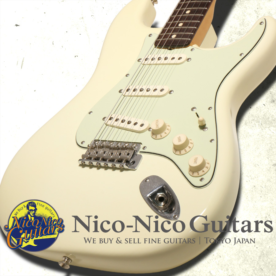 Find fender custom shop fat 50s stratocaster® pickups  Shop