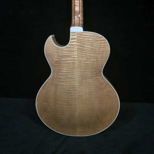 2008 Heritage Sweet 16 #Y14601 Natural, Excellent, Original Hard