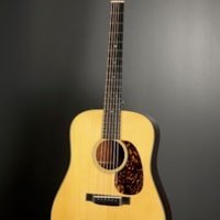 2008 Martin D-18 Authentic 1937