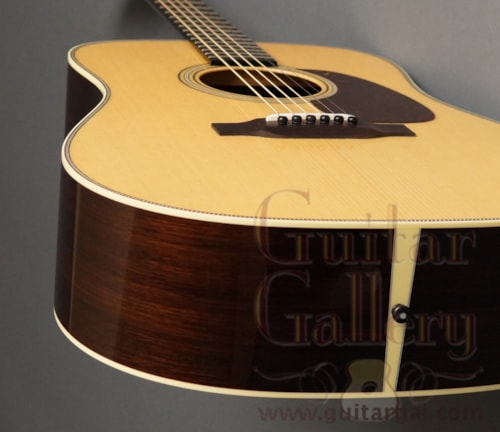 2009 collings d2hg german spruce top guitars acoustic guitar gallery. Black Bedroom Furniture Sets. Home Design Ideas