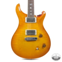 2009 Paul Reed Smith McCarty Artist Series