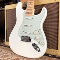 2010 Fender American Standard Limited Edition Stratocaster