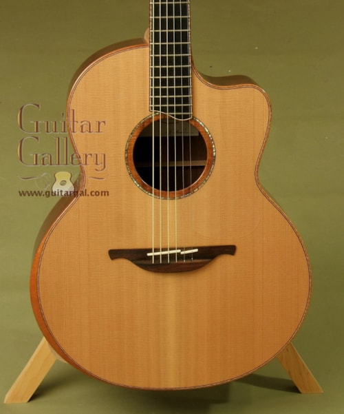 2010 lowden f50c on sale honduran rosewood guitars acoustic guitar gallery. Black Bedroom Furniture Sets. Home Design Ideas