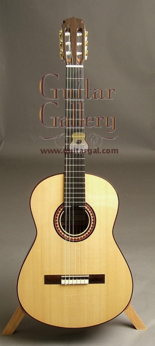 2010 marchione classical african blackwood guitars classical nylon guitar gallery. Black Bedroom Furniture Sets. Home Design Ideas