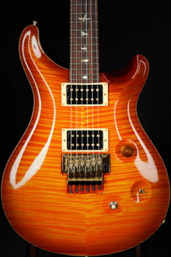2010 Paul Reed Smith (PRS)