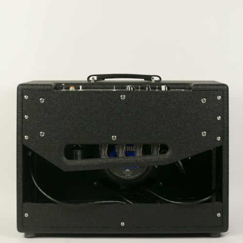 2011 Carr Artemus 1x12 combo amp Very Good, $1,599.00