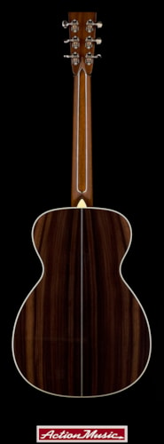 2011 Collings Baby 2H Excellent, Original Hard, $2,799.00