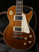 2011 Gibson '57 Historic Les Paul Standard (1957 Reissue)