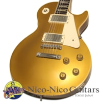 2011 Gibson Custom Shop Historic Collection 1957 Les Paul VOS
