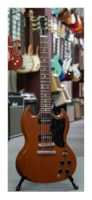 2011 Gibson SG Classic Faded