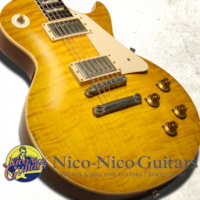 "2012 Gibson Custom Shop Collector's Choice #2 90629 1959 Les Paul aka ""Goldie"" Aged"