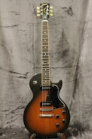 2012 Gibson Les Paul Special