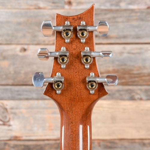 PRS Stripped 58 Natural 2012