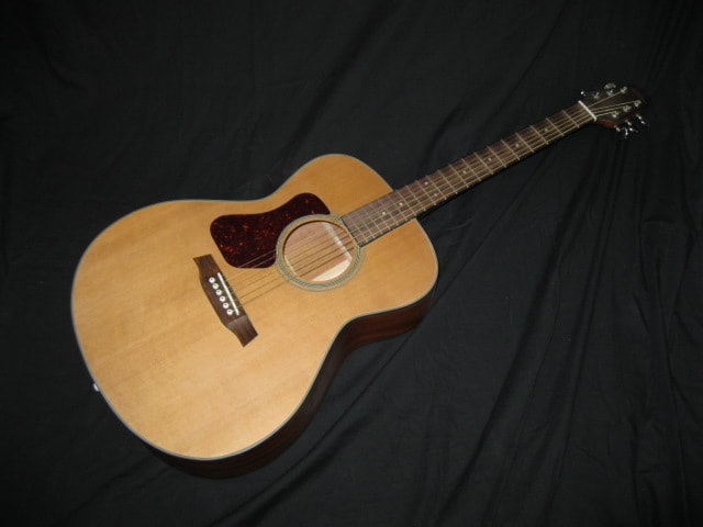 2012 Walden G570L Natural, Brand New, Original Soft