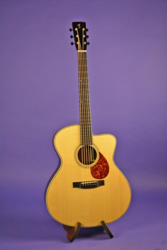 2013 Franklin JUMBO Excellent, Original Hard, Call For Price!