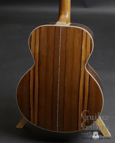 2013 Froggy Bottom K Deluxe 5A Madagascar Rosewood, Near Mint, Original Hard