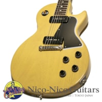 2013 Gibson Custom Shop Historic Collection 1960 Les Paul Special SC VOS