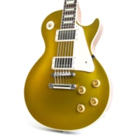 2013 Gibson Custom Shop Les Paul R7 (1957 Reissue)