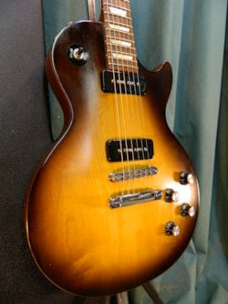 2013 Gibson Les Paul '50's Tribute