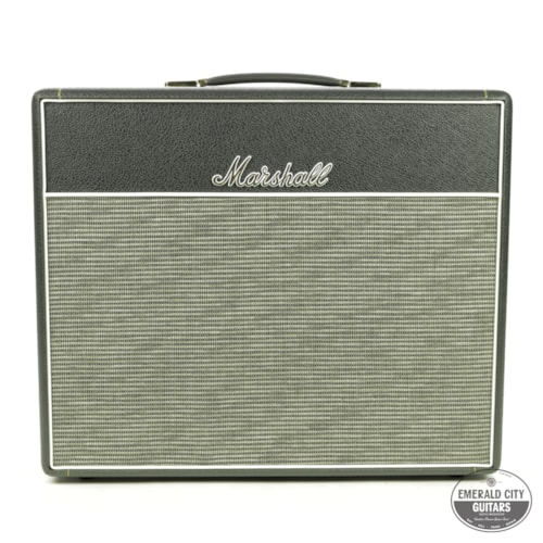 2013 Marshall 1973CX Black, Excellent, $549.00