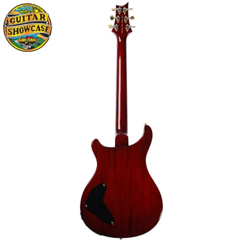 2013 Paul Reed Smith P-22 Dark Cherry Burst, Brand New, Original Hard, $4,349.00