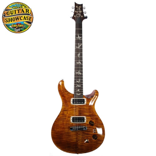2013 Paul Reed Smith Paul's Guitar Yellow Tiger, Brand New, Original Hard, $3,823.00