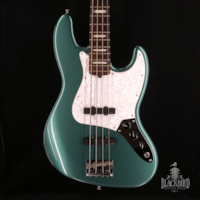 2014 Fender Adam Clayton Signature Jazz Bass