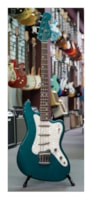 2014 Fender Classic Player Rascal