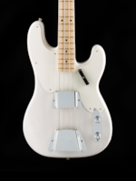 2014 Fender Custom Shop NOS 55 Precision Bass 8.6lbs