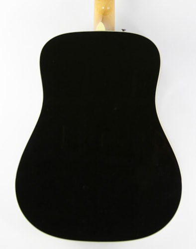 2014 Fender® Custom Shop Tom Petty Kingsman Black, Mint, Original Hard, $5,999.00