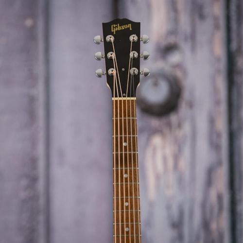 2014 Gibson J15 - Natural finish acoustic guitar Very Good, $1,099.99