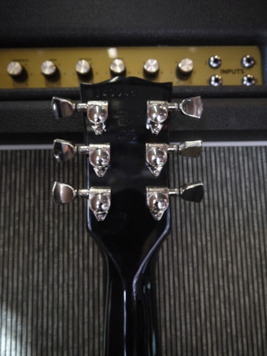 2014 Gibson SG 120th Anniversary  Sunburst, Excellent, GigBag, Call For Price!