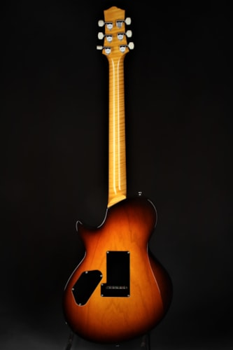 2015 Collings 360 ST Ash - Tobacco Sunburst Excellent, Hard, $2,299.00