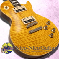 2015 Gibson Custom Shop Historic Select 1959 Les Paul Hand Select PSL